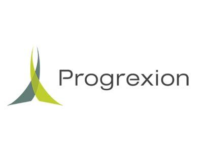 Progrexion