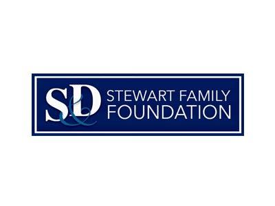 Sam and Diane Stewart Family Foundation